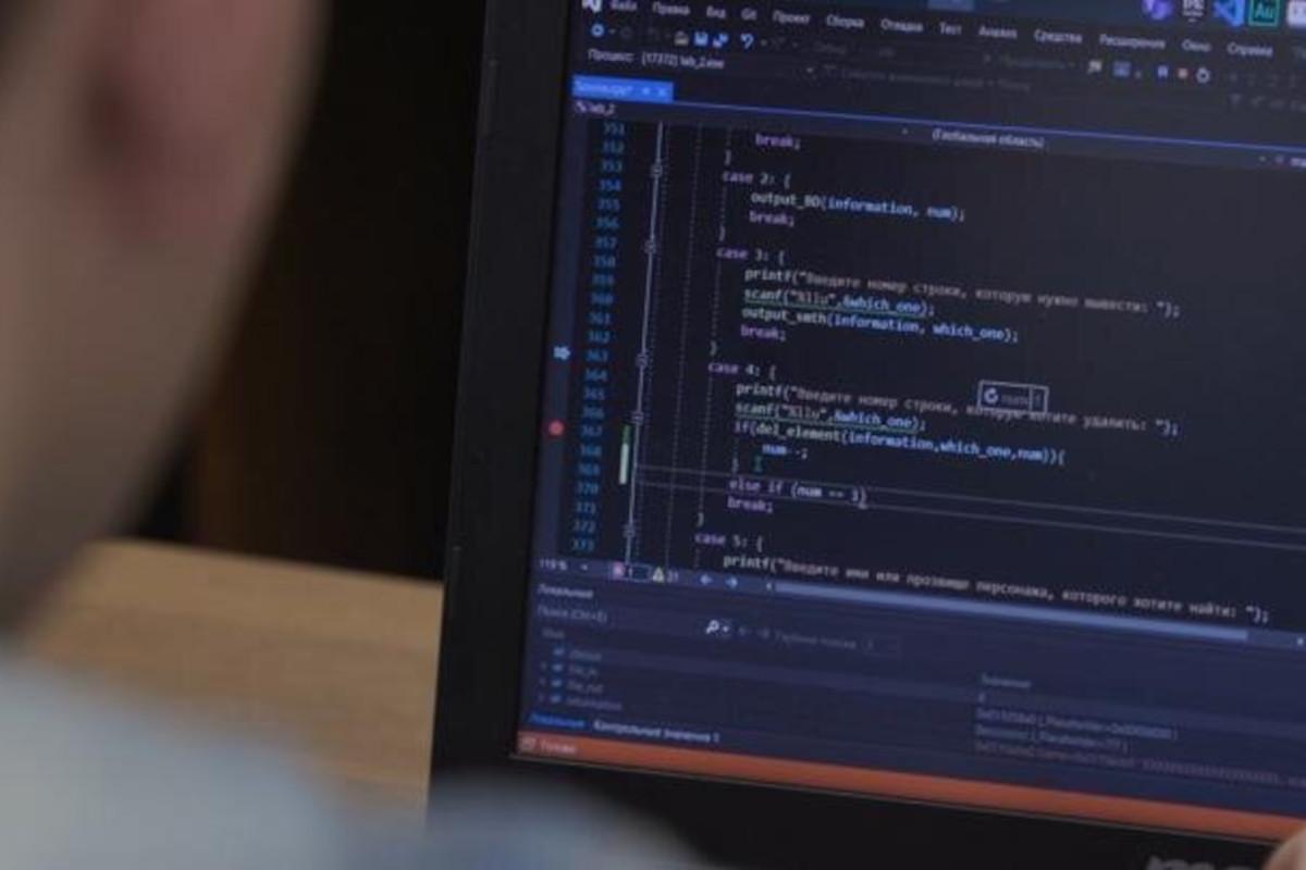 Ученые ИКиЗИ защитят «Умный город» от киберугроз