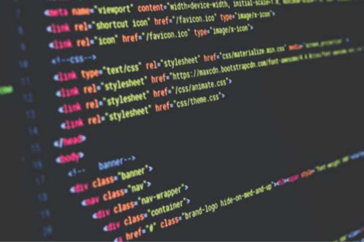 Киберугрозы следуют за развитием технологий